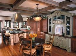 average cost for new kitchen cabinets kitchen remodel 11 amusing kitchen cabinets average cost