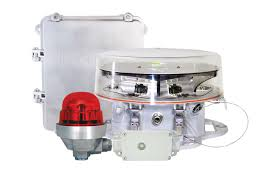 most efficient lighting system dialight launches industry s most energy efficient a0 a1 24 48 vdc
