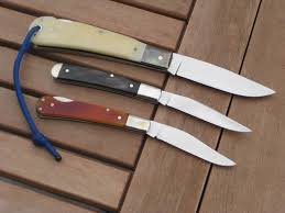 Folding Kitchen Knives Folding And Pocket Knives