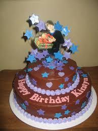 justin bieber cake ideas 28 images justin bieber birthday