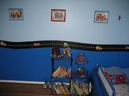 Best Boys Bedroom Ideas Images On Pinterest Bedroom Ideas - Boys bedroom ideas cars