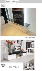 plazma tv lcd wood tv rack design buy wood tv rack design plasma