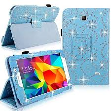 amazon black friday samsung tablets 11 best tablet and phone cases images on pinterest samsung