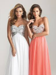 night moves 6613 prom dress prom gown 6613