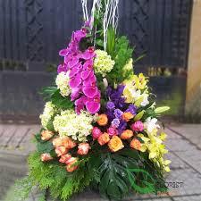 Free Shipping Flowers Saigon Luxury Flowers Free Shipping