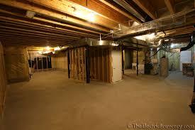 Building A Basement Bar by Kal U0027s Basement Brewery Bar Home Theatre Build 2 0