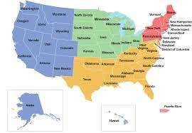 map usa utah michigan on us map my detroit michigan map usa michigan map