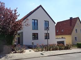 Haus In Haus Nachhaltiges Bauen Mit Kfw 70 Haus In Göttingen Busch Bauunternehmen