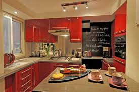 Home Decor Tips Tips On Decorating A House House Decorating Tips Thomasmoorehomes