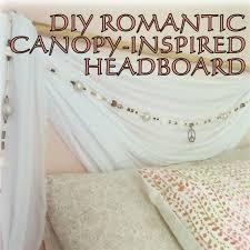 headboard diy wood cheap and simple designer bedroom ideas f fancy