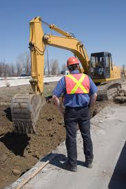 excavation and trench safety u2013 ccicomply