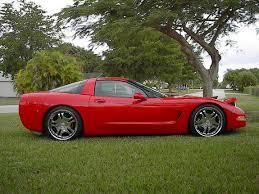 1998 chevrolet corvette specs redpr98 1998 chevrolet corvette specs photos modification info