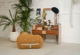 Coiffeuse Design Pour Chambre by Coiffeuse Design Meuble Coiffeuse Meuble Avec Miroir Et Tiroirs