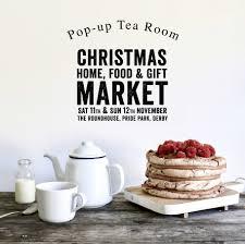 derbyshire christmas market derbyshire christmas market at the