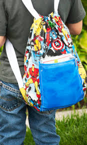 113 best bag for kids images on pinterest backpacks bags and