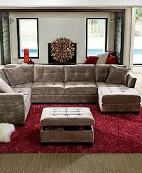Build Your Sofa 112 Best Sectionals Images On Pinterest Home Furniture Love
