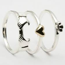 friendship rings meaning claddagh ring meaning the symbol often said to correspond to the