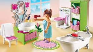 Barbie Dolls House Furniture Barbie Doll Bathroom Playmobil Bathroom Megabloks Bathroom
