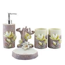Ideas For A Bathroom Small Bathroom Bath Ideas For A Bathroom Also New Bath Ideas For A