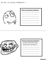 Troll Memes - troll meme viral viral videos