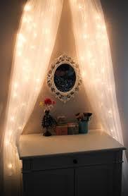 Small Bedroom Vanity Desk Furniture Small Bedroom Vanity Desk With Storage Feat String