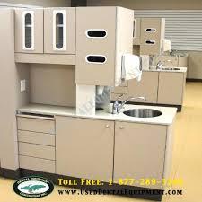 dental cabinets for sale dental cabinets central console refurbished dental cabinets for sale