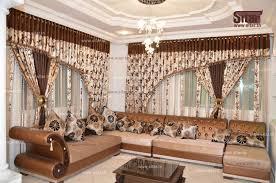 decoration cuisine en tunisie six décorations salon tunisien de rêve