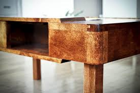 cassette tape coffee table for sale want cassette tape coffee table by tayble functional furniture meet