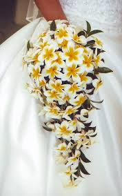 wedding flowers coast bridal bouquet packages gold coast bridal bouquets from the top