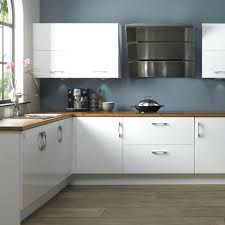 Kitchen Cabinets Low Price Cheapest Stock Kitchen Cabinets Price Best Low Compare Home