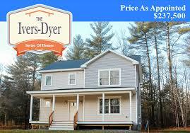 home plans pricing westbrook me custom homes