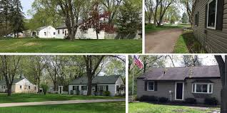 slab homes don u0027t minnesota homes need basements homesmsp