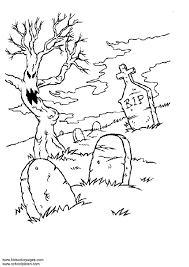 turn picture into coloring page free online murderthestout
