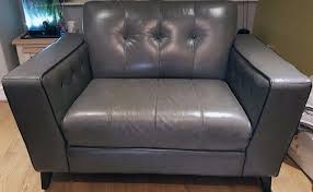 Second Hand Sofas Swansea 2 Seater Dfs Leather Sofas Second Hand Household Furniture Buy