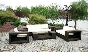 modern outdoor table and chairs modern outdoor table and chairs unlockhton info