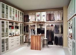 Interesting Bedroom Walk In Closet Designs With Walkin Closets For - Walk in closet designs for a master bedroom