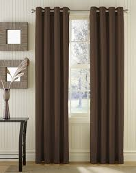 decorating excellent cream soundproof curtains target with ikea