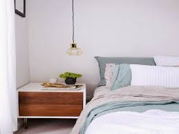 25 Best Ideas About Bedside Table Decor On Pinterest by Bedroom Table Awesome The 25 Best Bedside Cabinet Ideas On
