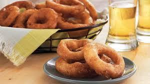 rings onion images Big fat onion rings recipe jpg
