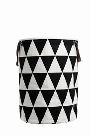 Square Laundry Hamper by Modern Laundry Basket Hamper Contemporary Designs Laundry Shoppe