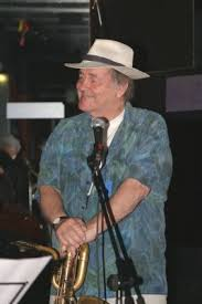 George Haslam\u0026#39;s FreeTime Quartet UK Tour 2009 - GeorgeHaslam