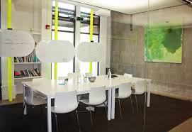 small office interior design small office design modern interior design with white table and