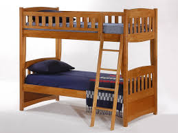 Kid Bunk Beds With Desk by Kids Bed Kids Bunk Beds With Storage Craft House Design Bed