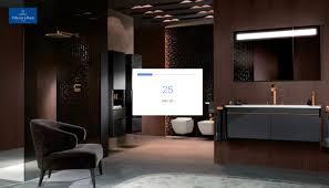 Schlafzimmer Designen Online Kostenlos Badplaner Online U0026 Kostenfrei Nutzen Planungswelten De