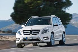 mercedes suv range mercedes suv gets 33 mpg priced 40 000 j d power cars