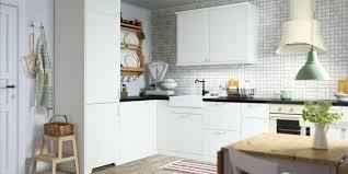 ambiance et style cuisine ambiance et style cuisine collection 2017 et ambiance et style