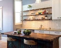 kitchen cabinet sliding drawers kitchen cabinet sliding shelves home design ideas