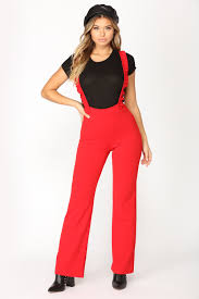 overall jumpsuit forward overall jumpsuit