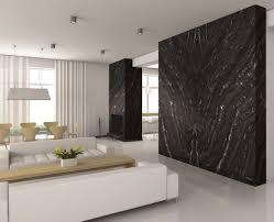 granite countertop kitchen cabinet for less country tile
