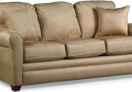 Futon Cushions Ikea Bed Frightening Queen Size Futon Beds For Sale Brilliant Queen